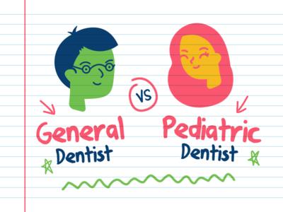 Dentist vs. Dentist