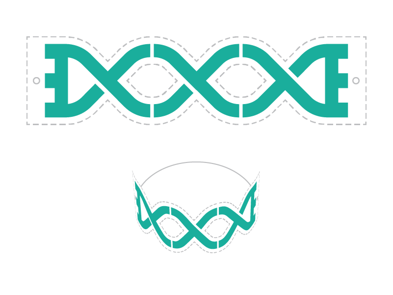 Benchsci dribbble social set mask 02