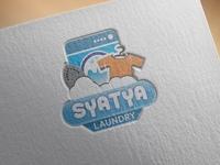Syatya Laundry