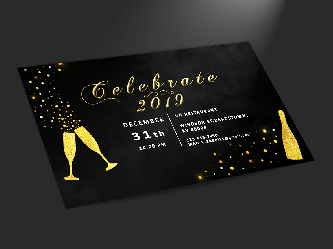 new year party invitation life games sell design buy design beautifull most beautifull design invitation new