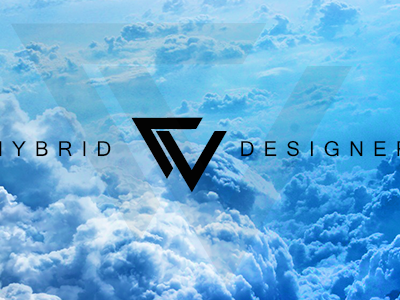 Couverture Facebook2 identity logo logotype yiolo new hybrid designer