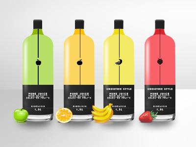 Juices Biolelixirfacebook advertising photoshop yiolo photomanipulation