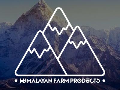Himalayan farm product