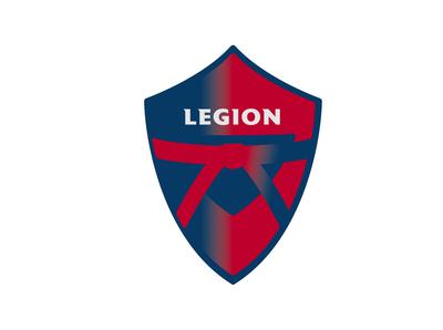 Legion Karate club
