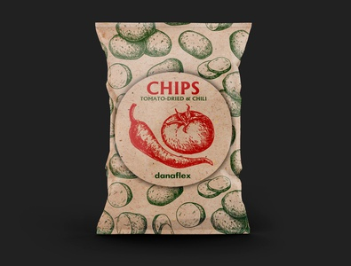 Eco Chips