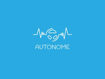 Autonome Day 5