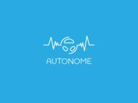 Autonome _Day 5