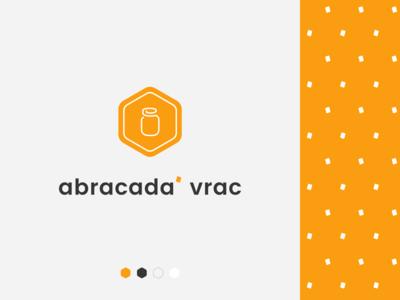 Abracada'vrac