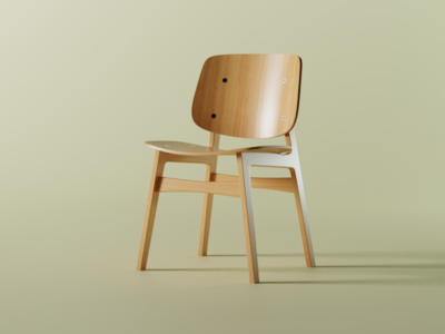The Chair gif animation gif colours minimal brand motiongraphics animation photorealistic productdesign 3d animation blender3dart blendercycles blender3d