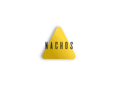 NACHOS LOGO