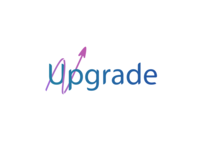 Upgrade logo №3
