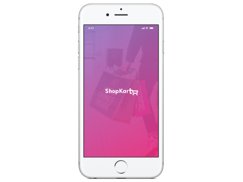 splash screen ecommerce app splash screen splash screen mobile app design mobile ui ui
