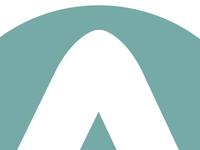 New AlexOlder.com Logo