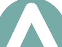 New AlexOlder.com Logo v0.2