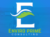 EnviroPrime Consulting