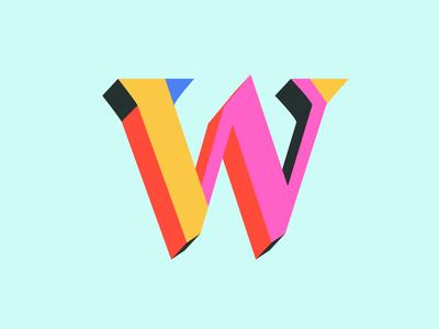 Weald