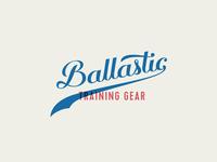 Elastic ball 01