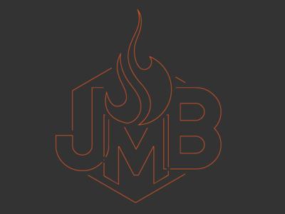 Personal Branding Mark
