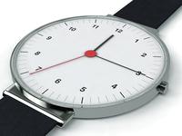 Classic Watch #3