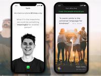 Day 26 - wallpaper app