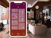 Day 31 - smart home