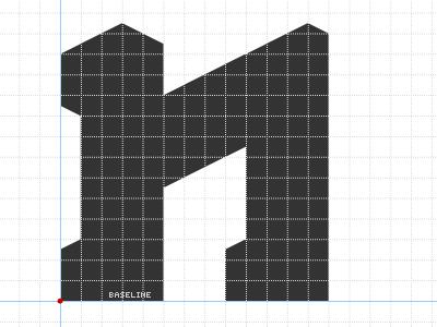 FontStruct font type fontstruct