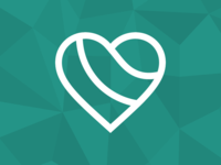 CareNetwork Icon