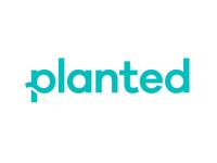 Planted Logo