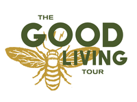 The Good Living Tour