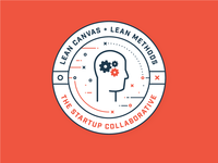 The Startup Collaborative: lvl 2 Lean Canvas + Lean Methods