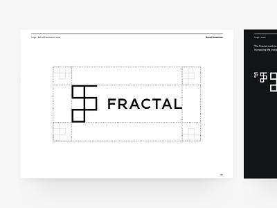 Brand Guidelines icons logos logo design logotype brand identity brand design typography credit branding