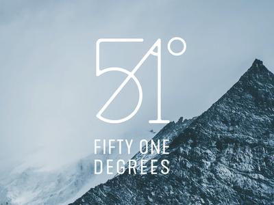 51 Degrees - Identity