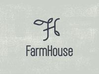 Farmhouse Logo-1