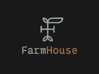 Farmhouse Logo 2