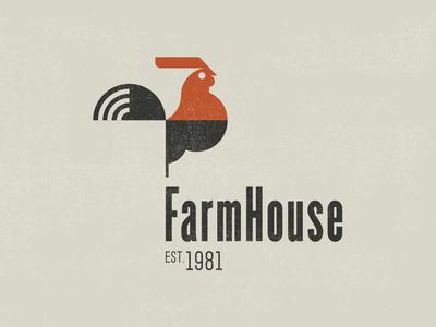 Farmhouse Logo-3