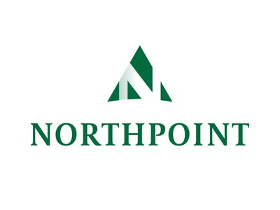 Northpoint branding logo