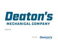 Deaton's