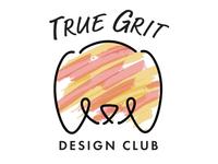 True Grit Design Club