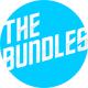 The Bundles