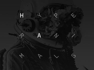hyperanimals_final publication website branding
