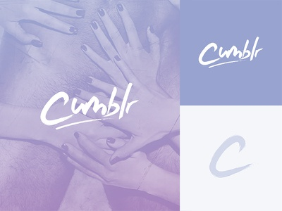 porn visual identity logo visual idenity sex