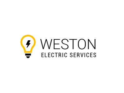 Electrician logo electrician logo electric