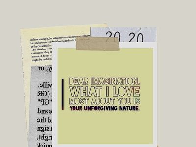 your unforgiving nature scrapbook unforgiving nature imagination