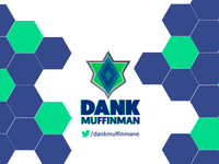Dankmuffinman