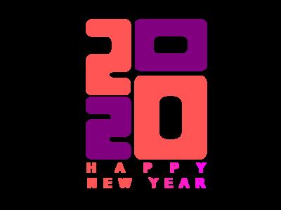 2020 dribbble