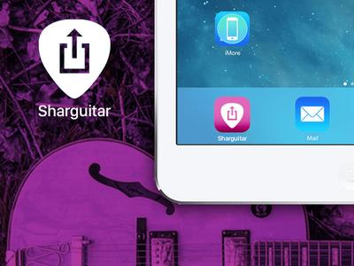 App Icon logo daily ui 005 ux ui ux design uidesign app icon