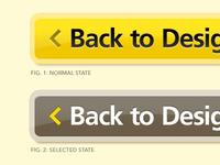 Kiosk Button States, Revised