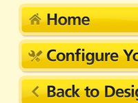 Kiosk Button Icons