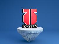 Ohk on ice
