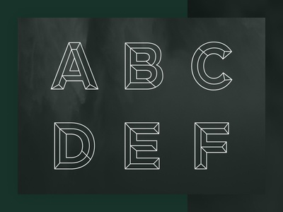 Typo WIP project